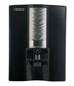 Blue Star Majesto MA3BSAM01 RO Water Purifier Review