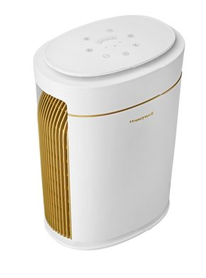 10 Best Air Purifier In India 17