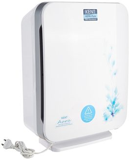 10 Best Air Purifier In India 19