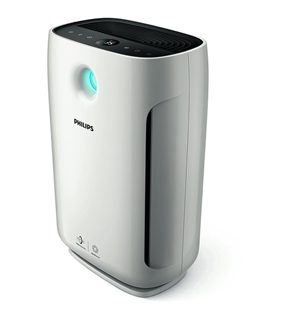 10 Best Air Purifier In India 5