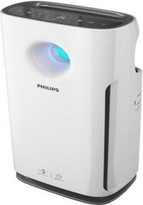 10 Best Air Purifier In India 15