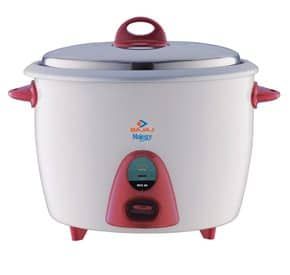 10 Best Rice Cookers In India 11