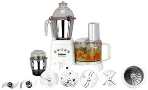 Top 10 Best Selling Food Processors In India 13