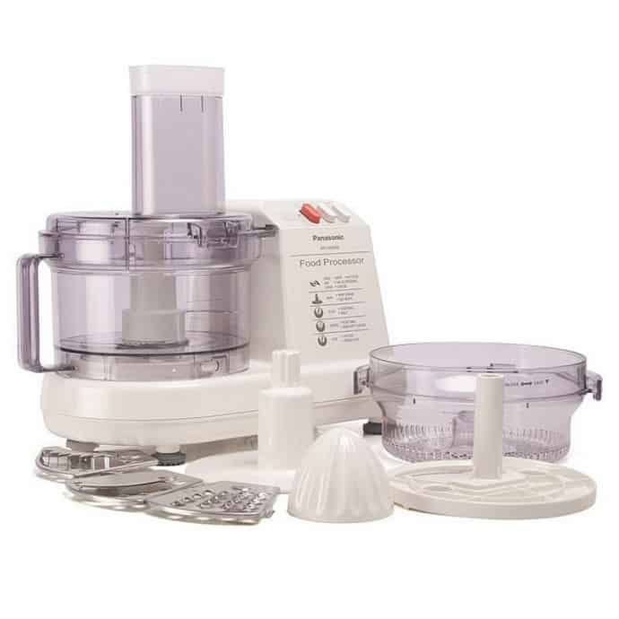 Top 10 Best Selling Food Processors In India 11