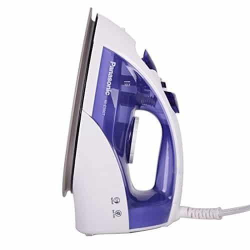 Top 10 Best Steam Irons In India 15