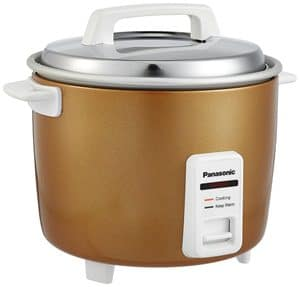 10 Best Rice Cookers In India 15