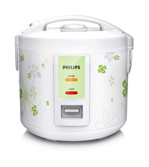 10 Best Rice Cookers In India 19
