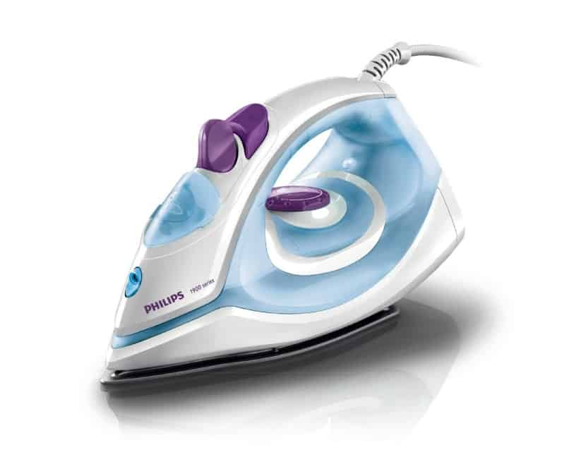 Top 10 Best Steam Irons In India 19