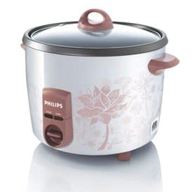 10 Best Rice Cookers In India 3