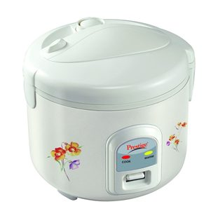 10 Best Rice Cookers In India 17