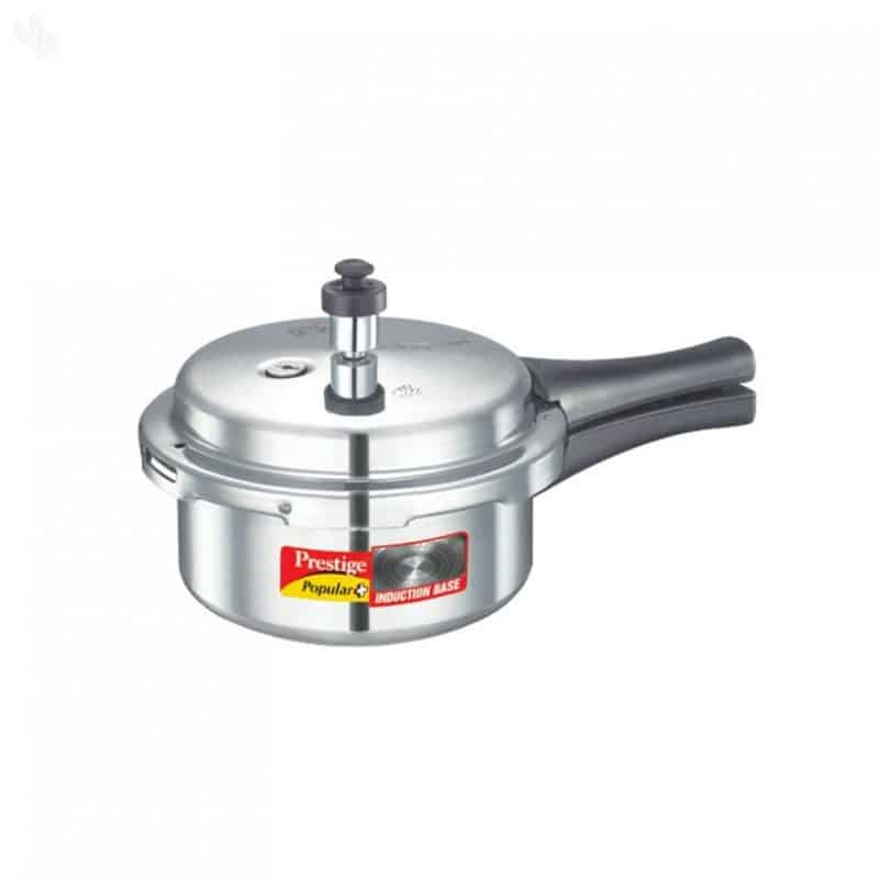10 Best Induction Cookers In India 13