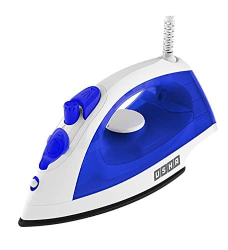 Top 10 Best Steam Irons In India 13