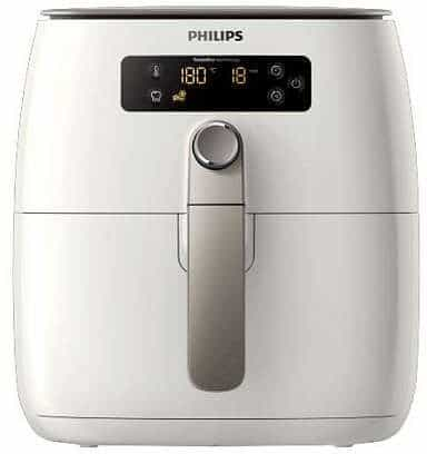 Philips Avance Collection HD9645 Air Fryer