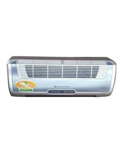 Bajaj Platini PHX10 Review - Wall-Mounted PTC Room Heater