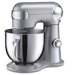 Top 10 Best Stand Mixers In India 9