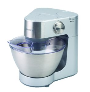 Top 10 Best Stand Mixers In India 17