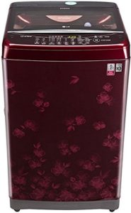 10 Best LG Washing Machines In India 11