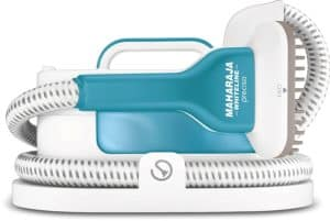 10 Best Garment Steamers In India 10