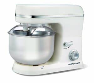 Top 10 Best Stand Mixers In India 3