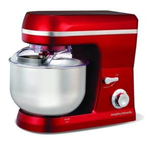 Top 10 Best Stand Mixers In India 5