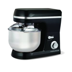 Top 10 Best Stand Mixers In India 15