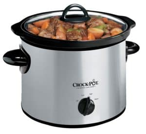 10 Best Slow Cooker In India 1