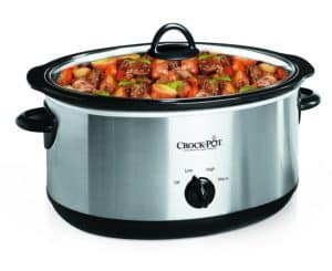 10 Best Slow Cooker In India 7