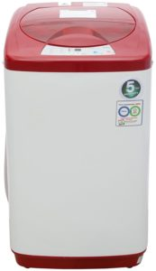 Best Fully Automatic Washing Machines Under 15000 In India 11