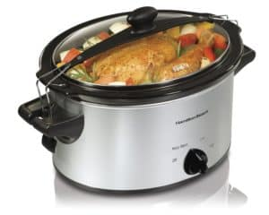 10 Best Slow Cooker In India 11