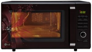 best microwave ovens to buy online