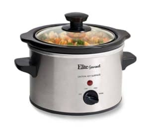 10 Best Slow Cooker In India 15