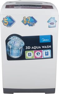 Best Fully Automatic Washing Machines Under 15000 In India 15