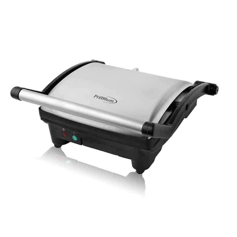 10 Best Panini Maker In India 19