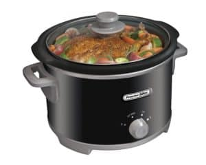 10 Best Slow Cooker In India 5