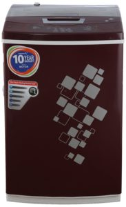Best Fully Automatic Washing Machines Under 15000 In India 19