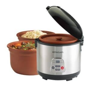 10 Best Slow Cooker In India 19