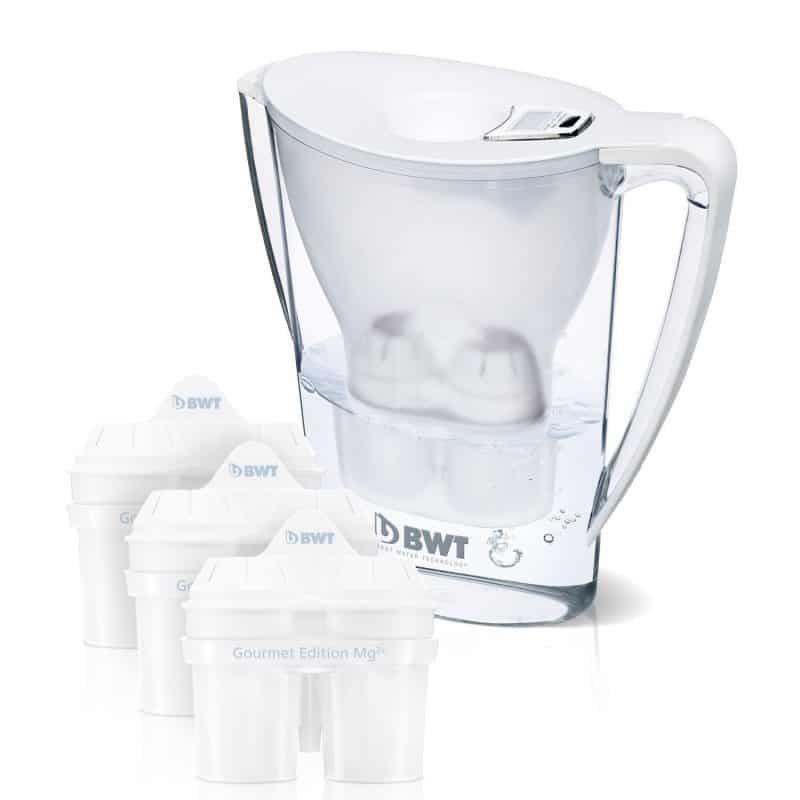 10 Best Water Filter Pitcher In India 17