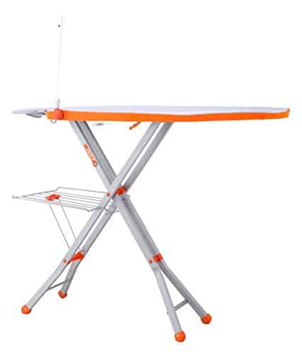Top 10 Best Ironing Boards In India 1