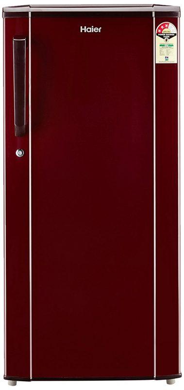 10 Best Refrigerators Under 15000 In India 7