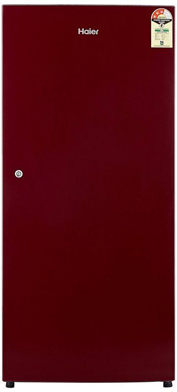 10 Best Refrigerators Under 15000 In India 9