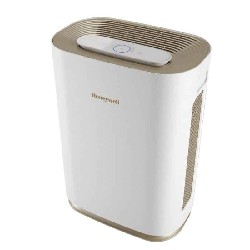 Top 5 Honeywell Air Purifiers In India 9