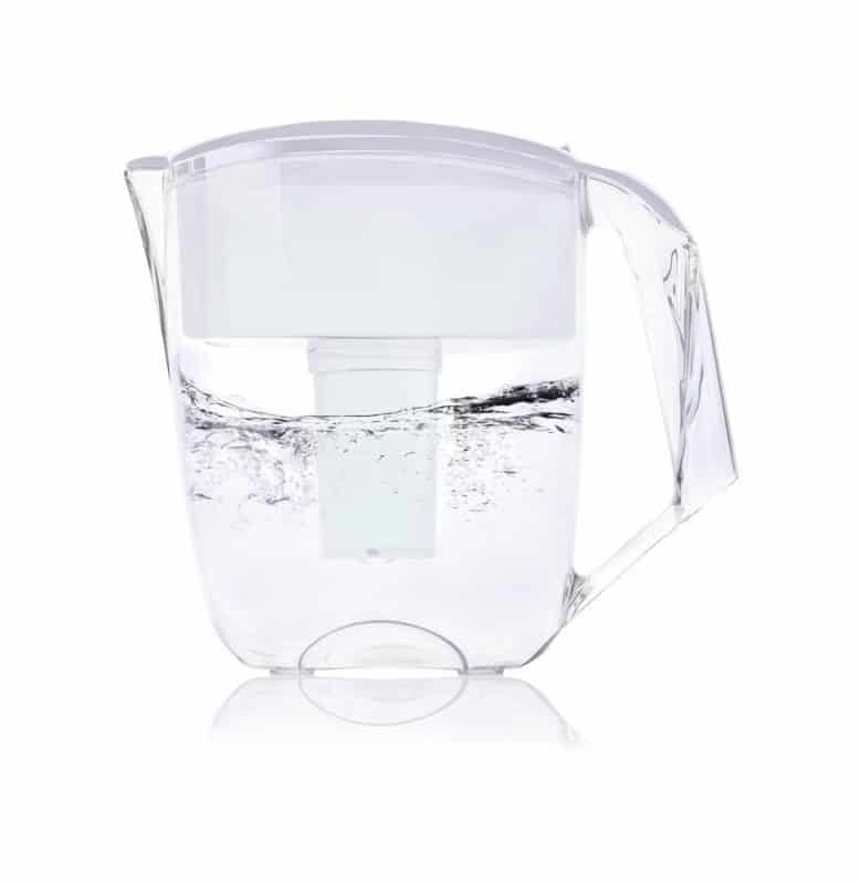 10 Best Water Filter Pitcher In India 15