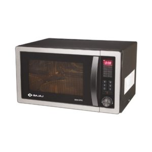Best Convection Microwave Ovens In India 1