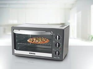 Best Rated Convection Microwave Ovens Online In India