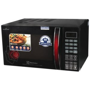 Best Convection Microwave Ovens In India 7