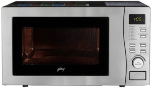Best Convection Microwave Ovens In India 17