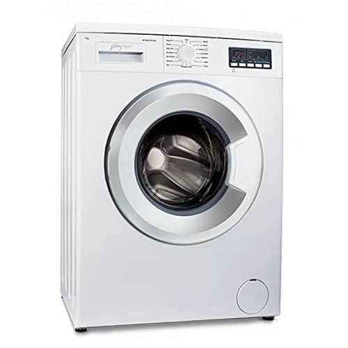 10 Best Fully Automatic Front Loading Washing Machines In India 3