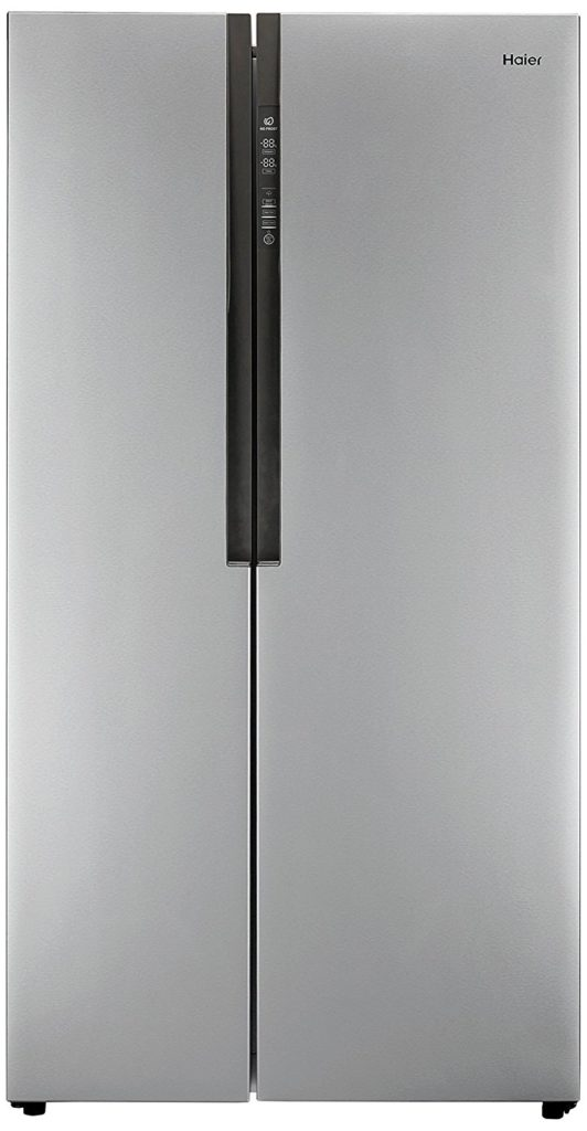 Best Triple Door & Side by Side Refrigerators in India 7