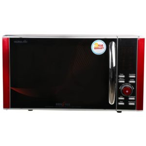 Best Convection Microwave Ovens In India 5