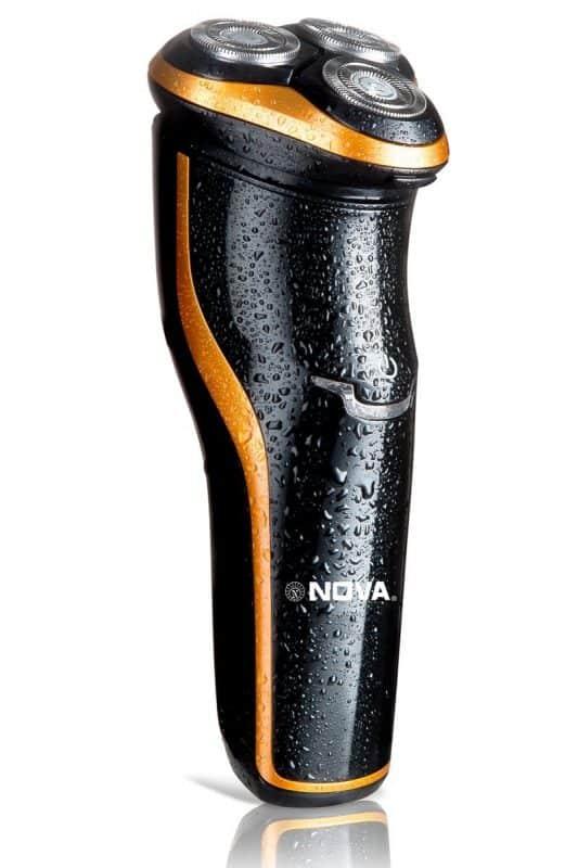 Nova NAS740 Review